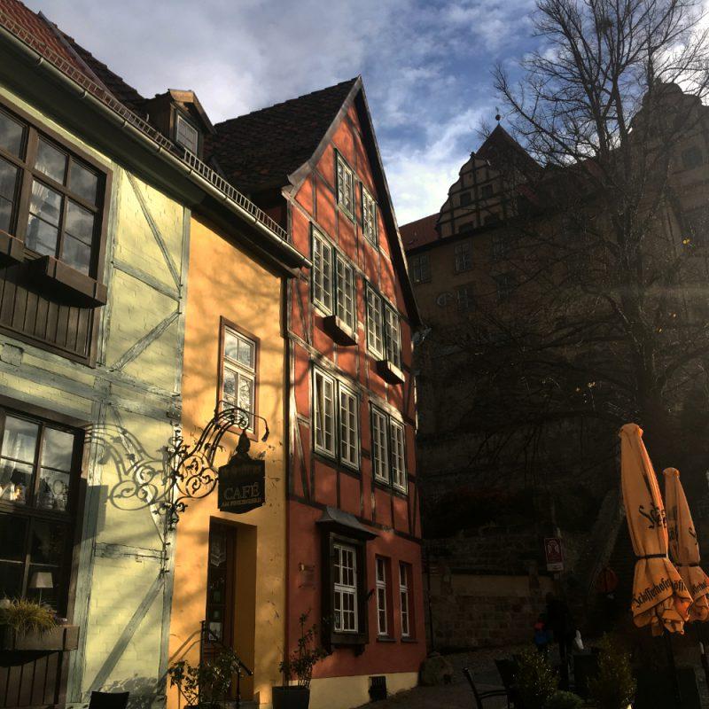 IMG_4734_quedlinburg