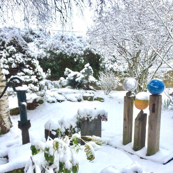 winter garten_600x600